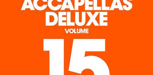 Acapella Heaven – Acapellatown