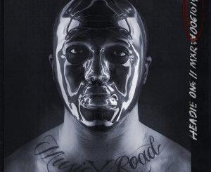 Joyner Lucas ft  Logic – ISIS (Acapella) – Acapellatown