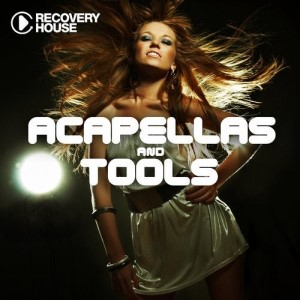 Acapellatown – Free Acapellas Vocals Instrumentals Samples
